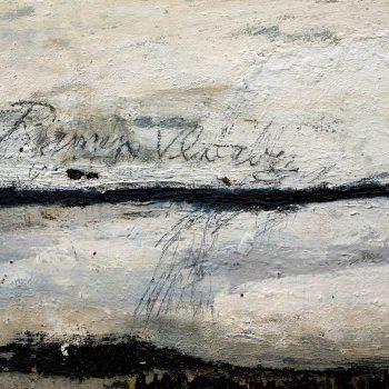 Malerei von Johannes Simon
